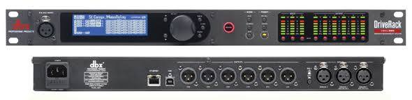 best sound system audio beats jaipur audio beat 39 s. Black Bedroom Furniture Sets. Home Design Ideas