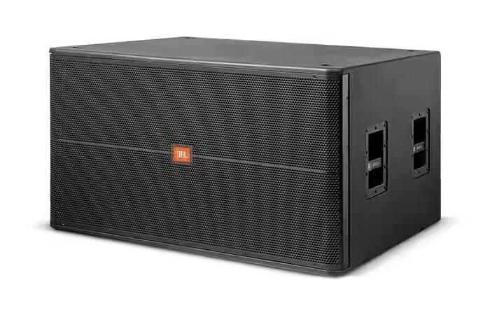 Best Sound System Audio Beats Jaipur Audio Beat S