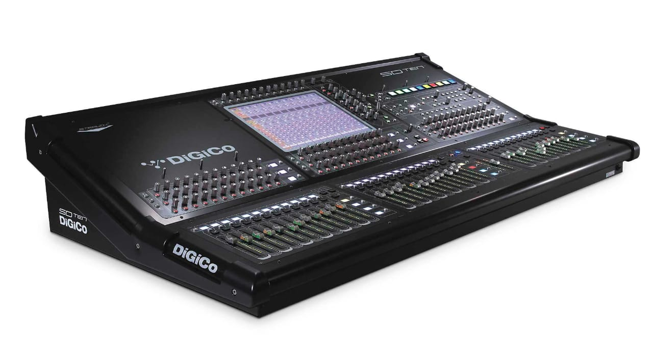 digico sd 10